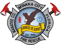 Myakka Fire Department
